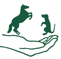 Logo Martina Winkler